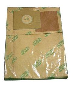 sacs de r cup ration des poussi res aspiration centralis e prosp 39 air. Black Bedroom Furniture Sets. Home Design Ideas