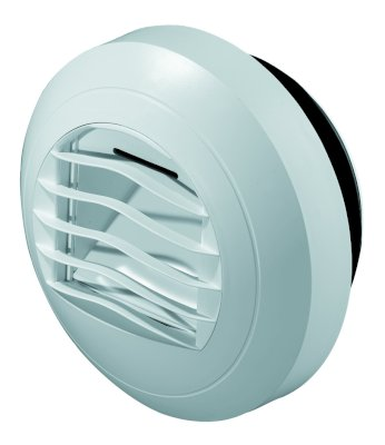 ventilation salle de bain sans vmc ventilation salle de bain sans vmc ventilation salle de. Black Bedroom Furniture Sets. Home Design Ideas