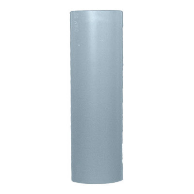 Vr060 tube pvc aspiration 60 100 mm longueur 2 m for Tube pvc 100 diametre interieur