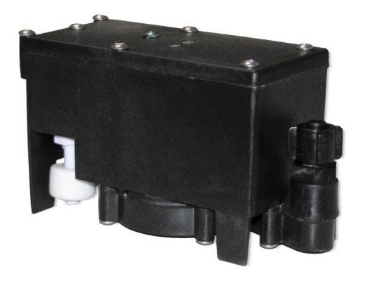 Lewt p 400 helios pompe de relevage des condensats for Pompe chauffante