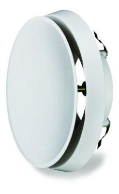Ktvz helios bouche d 39 insufflation en plastique r glable for Vmc double flux helios prix