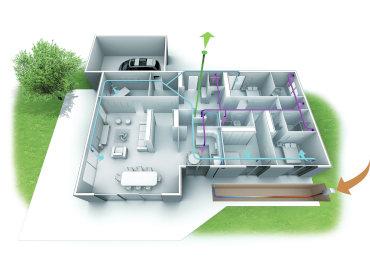 puits canadien air atlantic puits canadien proven al prosp 39 air. Black Bedroom Furniture Sets. Home Design Ideas