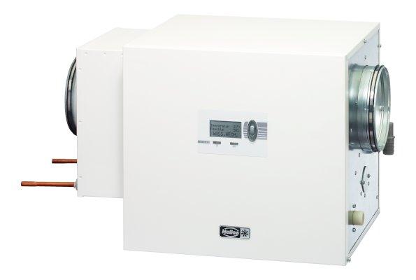 humidificateur kwl hygrobox distribution d 39 air prosp 39 air. Black Bedroom Furniture Sets. Home Design Ideas