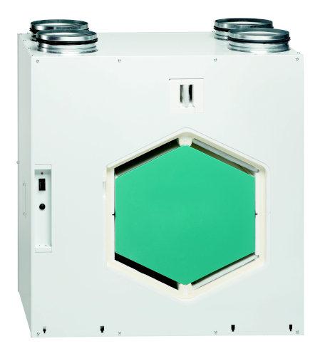 pr sentation vmc ventilation prosp 39 air. Black Bedroom Furniture Sets. Home Design Ideas