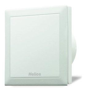 minivent m1 100 120 n c helios mini ventilateur avec minuterie programmable temporisation. Black Bedroom Furniture Sets. Home Design Ideas