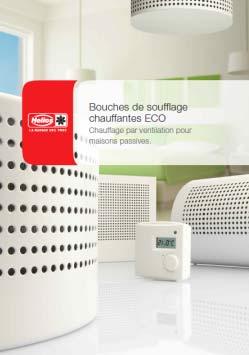vmc maison passive vmc ventilation. Black Bedroom Furniture Sets. Home Design Ideas
