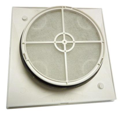 dlv 125 dlv 100 helios bouche d 39 extraction ou d. Black Bedroom Furniture Sets. Home Design Ideas